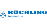 Röchling Automotive Logo